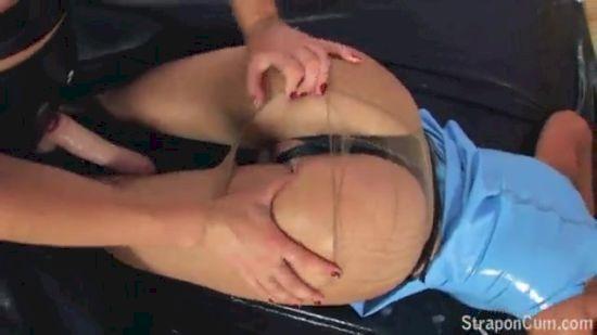 sexe à sarlat la caneda 24200 avec femme plan cul